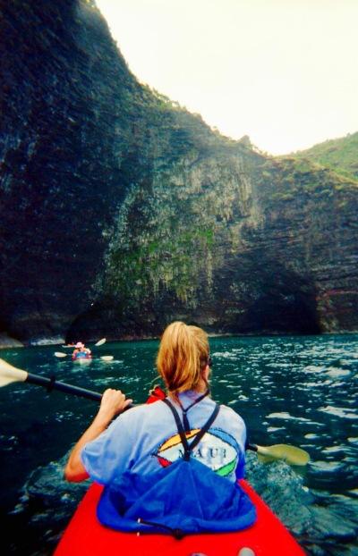Hawaii2000-18 (1)