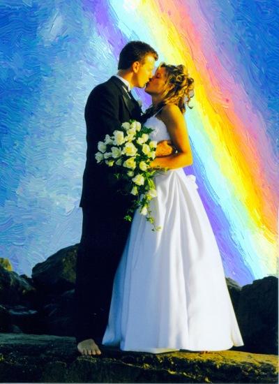 rainbow love (1)