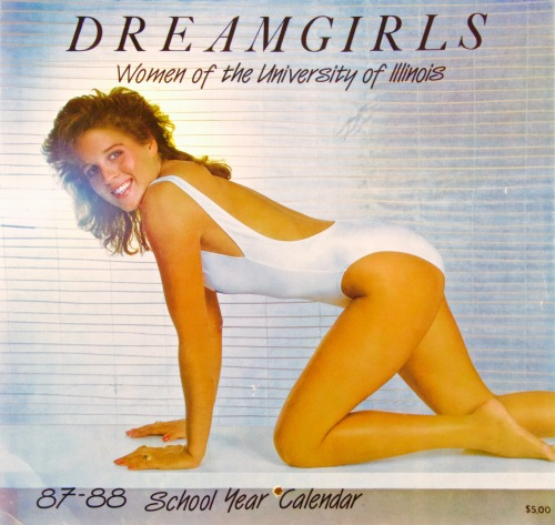 UofIDreamgirls-Cover5
